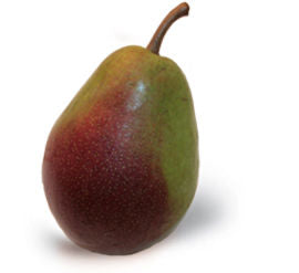 Williams Pears (500g)