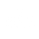 Moon Candles Co.