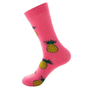 Calcetines Originales - Happy Socks - LOCAVACA
