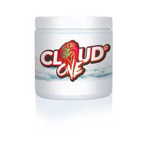 CLOUD ONE CHEWING GUM WOOD - 200GR