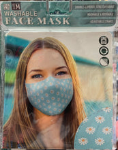 Load image into Gallery viewer, Reusable Face Masks