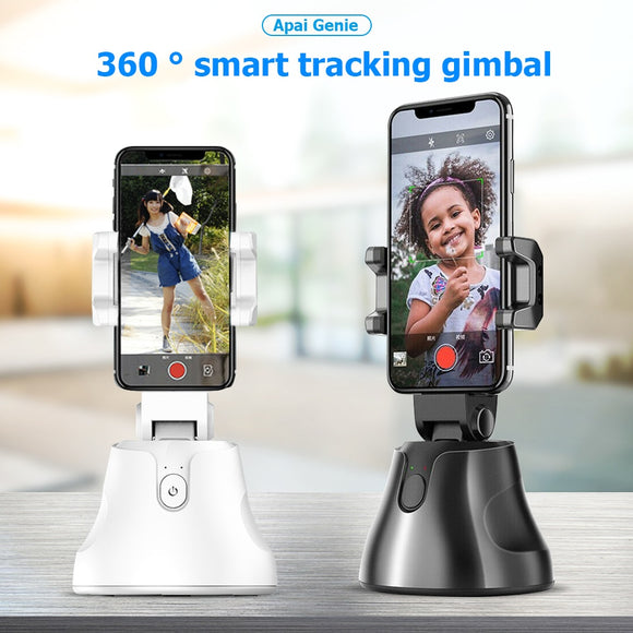 Bluetooth All-in-One 360 Object Tracker