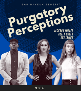 Purgatory Perceptions