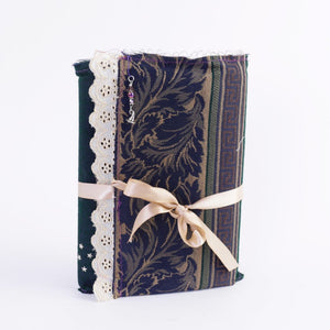 The Good Witch Journal