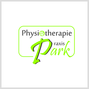 Physiotherapie Praxis Park