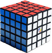 Rubik's Cube (4 options)