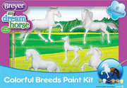 Breyer Paint Your Own Horse (5 options)