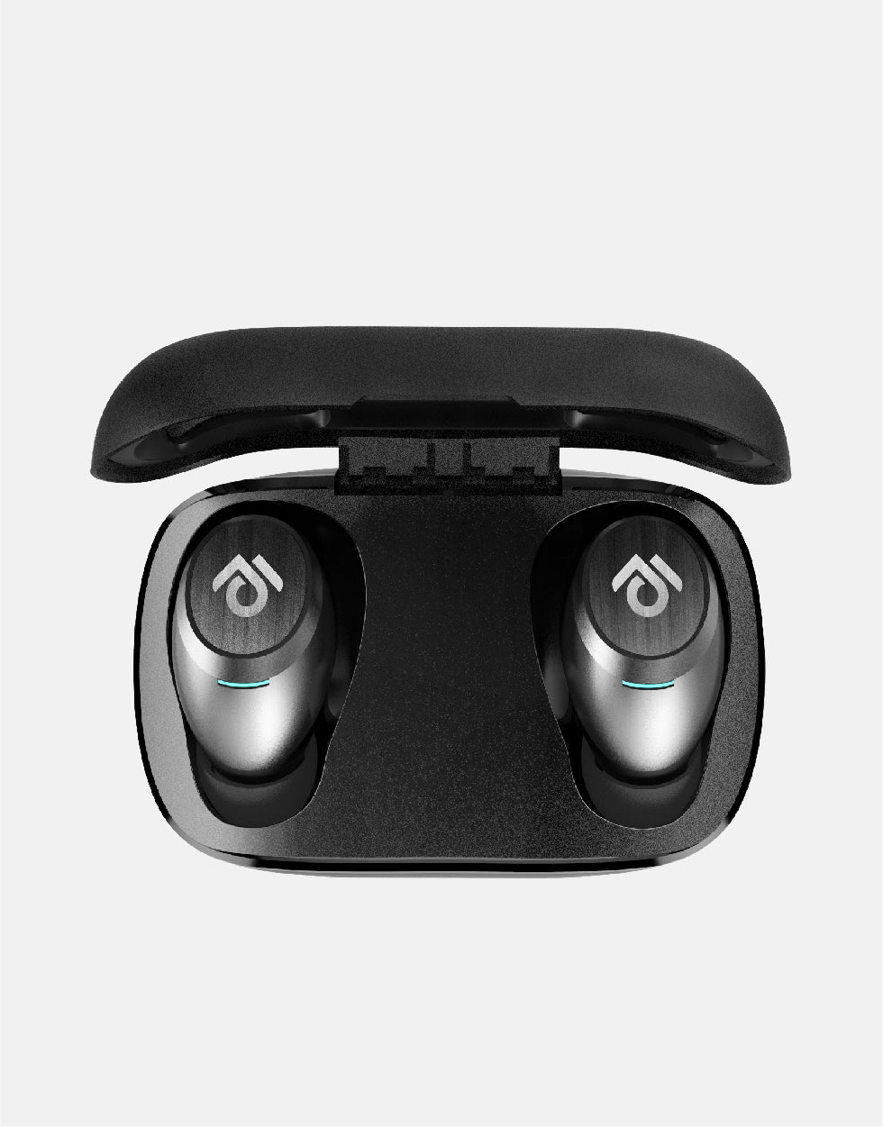 Molife Play 705 True Wireless Earbuds
