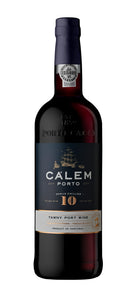 Calem Porto 10 Years Old