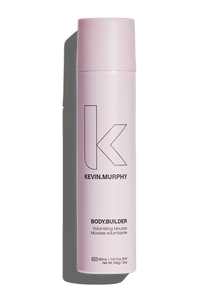KEVIN MURPHY BODY BUILDER 350 ML