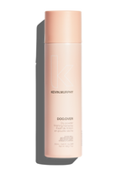 KEVIN MURPHY DOO OVER 200ML