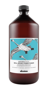 Davines Natural Tech Well Being Conditioner