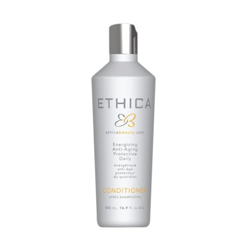 Ethica Energizing Anti-Aging Protective Daily