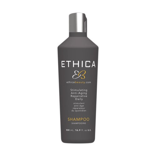 Ethica Stimulating Anti-Aging Repairative Daily Shampoo