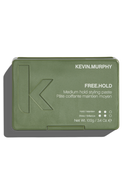 KEVIN MURPHY FREE. HOLD 100G