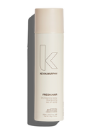 KEVIN MURPHY FRESH HAIR 200ML