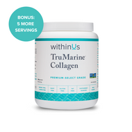 WithinUs-Tru Marine Collagen