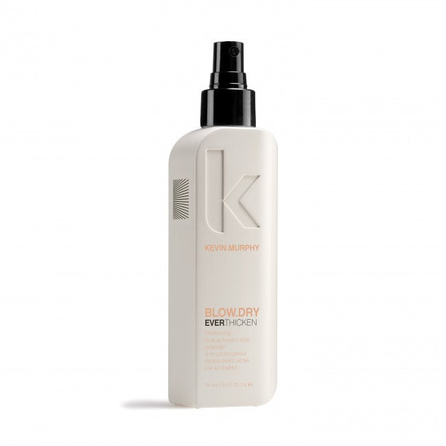 Kevin Murphy Blow Dry Ever Thicken