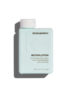 KEVIN MURPHY MOTION LOTION 150 ML