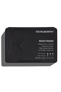 KEVIN MURPHY NIGHT RIDER 110G