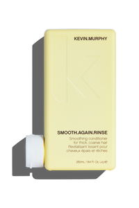 KEVIN MURPHY SMOOTH AGAIN RINSE 250 ML