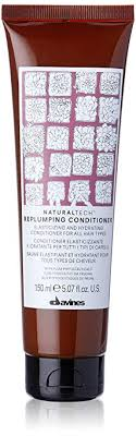 NATURALTECH REPLUMPING conditioner 150 ml