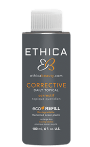 Ethica Corrective Daily Topical Refill