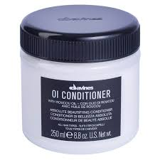 DAVINES OI Conditioner 250 ml