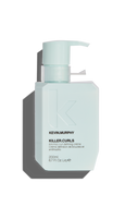 KEVIN MURPHY KILLER CURLS 200 ML