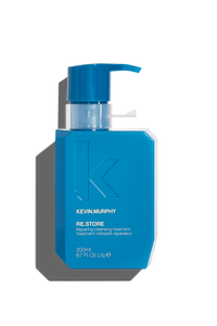 KEVIN MURPHY RESTORE TREATMENT 200ML