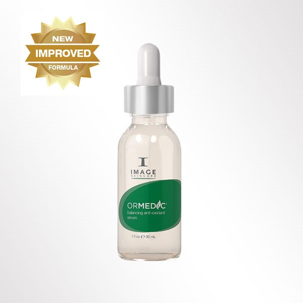 Ormedic Balancing Anti-Oxidant Serum 30 ml