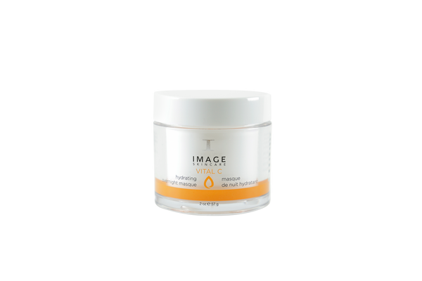 Vital C Hydrating Overnight Masque 57gr