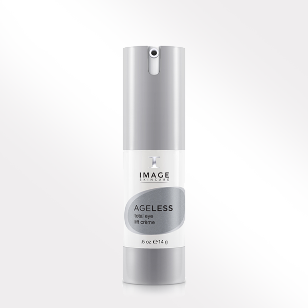Ageless Total Eye Lift Crème 15 ml