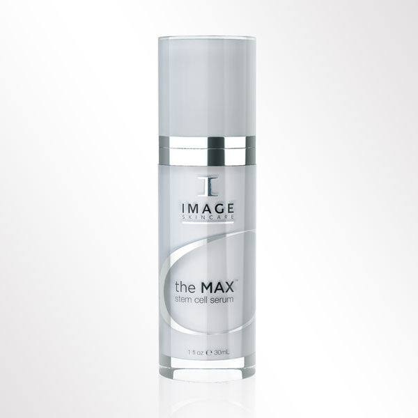 The MAX Stem Cell Serum with Vectorize Technology 30 ml