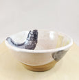 Ceramic bowl by Meg Hubert available at Local Assembly in Victoria, BC