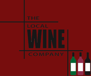 Local Wine Company