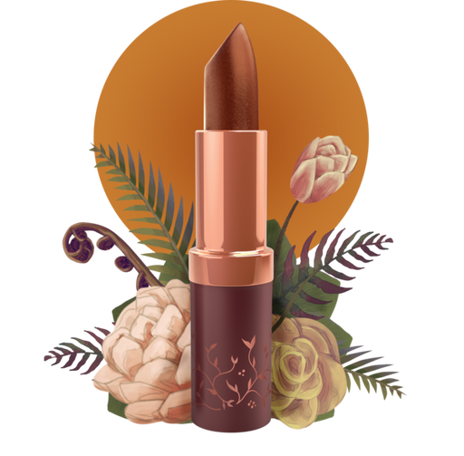 KM LIP STICK 25 Crown Jewel