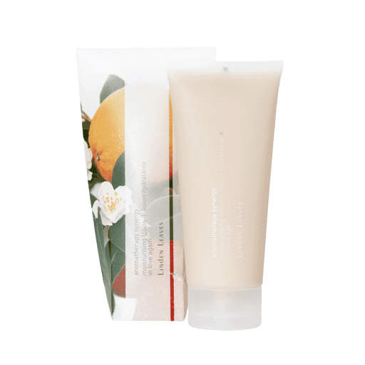 Linden Leaves In love again Moisturising Body Lotion 200ml