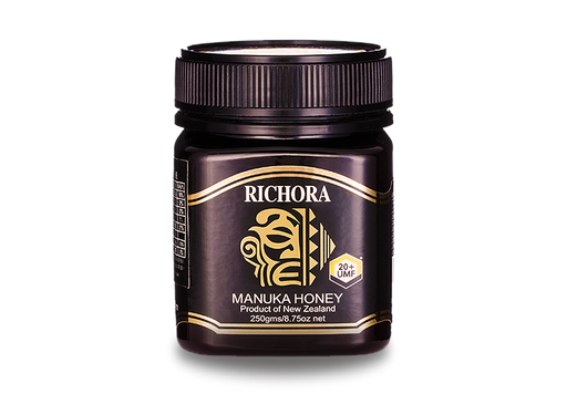 Richora UMF 20+ 250g