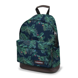 Eastpak wyoming green