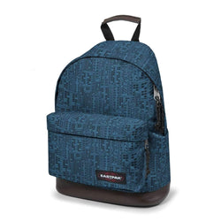 Eastpak wyoming navy