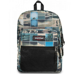 Eastpak pinnacle sky