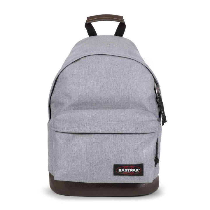 Eastpak wyoming sundaygre