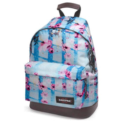 Eastpak wyoming pinkdream