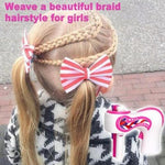 Princess Braider™️- Electric Automatic DIY Hair Braider Kit - Trendy World