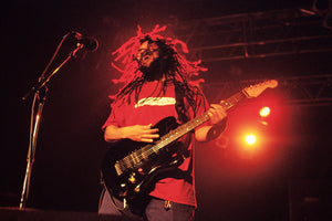 Dr. Know - Bad Brains