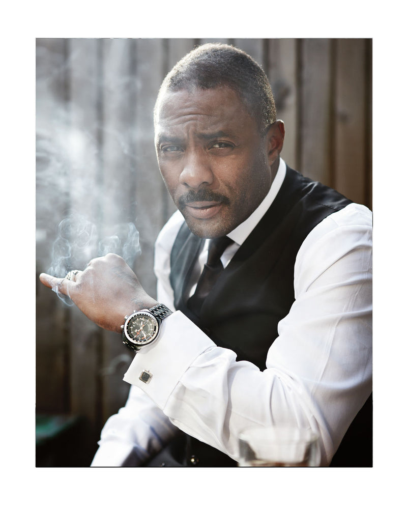 Load image into Gallery viewer, Idris Elba