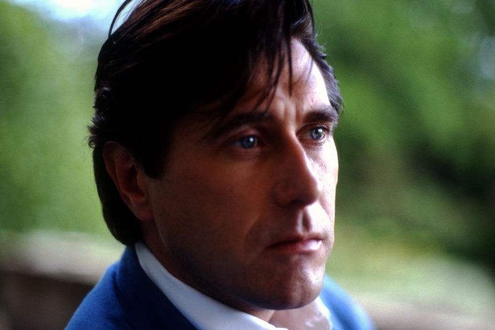 Load image into Gallery viewer, Bryan Ferry