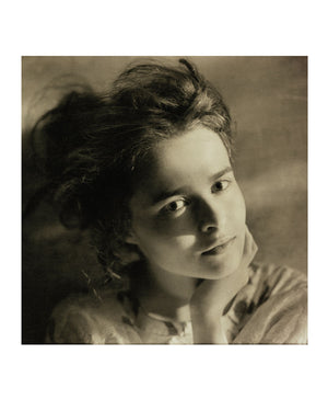 Load image into Gallery viewer, Helena Bonham-Carter