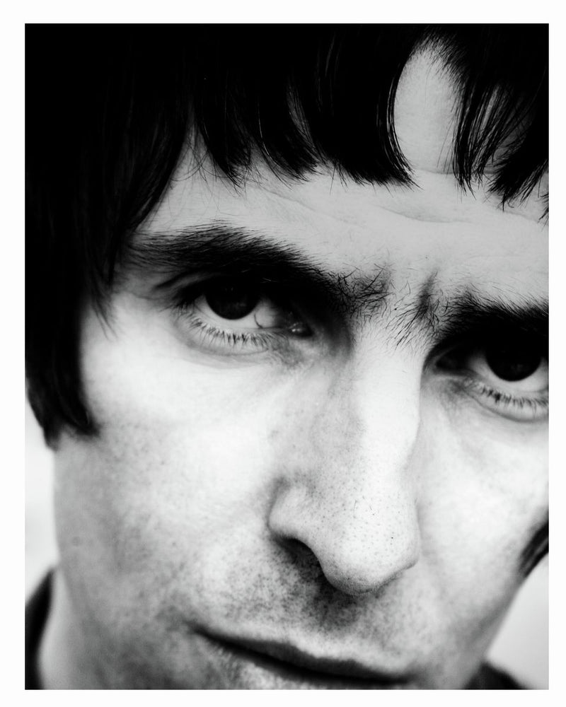 Load image into Gallery viewer, Liam Gallagher
